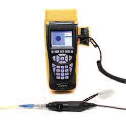 Corning  Video Inspection Probe