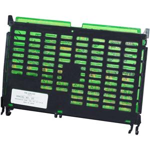 Panasonic Voice Processing Card (4 circuits) -VPU/4