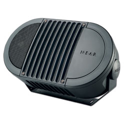 Bogen N.E.A.R. A8 64 Watt / 70 Volt, All-Weather Speaker