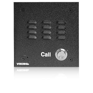 Viking Handsfree VoIP Entry Phone