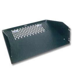 Middle Atlantic Wide Unit Shelf System