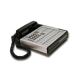 AT&T 7405 D Digital Phone