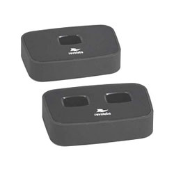 Revolabs - Yamaha UC Charger Base for HD Single/Dual Channel Wireless Microphones