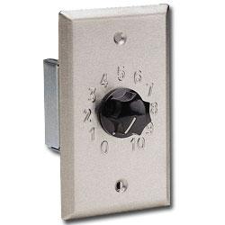 Valcom 20 Watt Attenuator