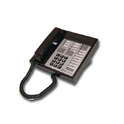 AT&T 7406 D08 Speakerphone