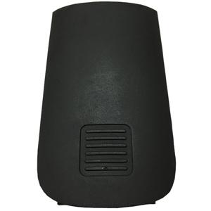 EnGenius DuraFon Battery Cover