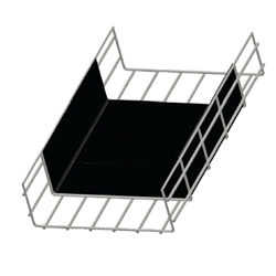 Chatsworth Products OnTrac Cable Tray Liner