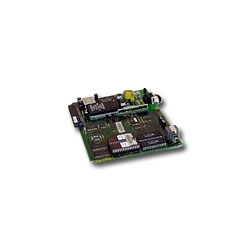 Toshiba Firmware Upgrade Kit for RPTU2 PRI Interface