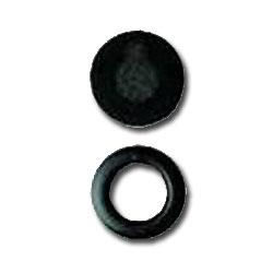 GN Netcom 2100 Foam Ear Cushion