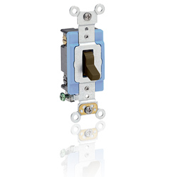 Leviton 4-Way Toggle