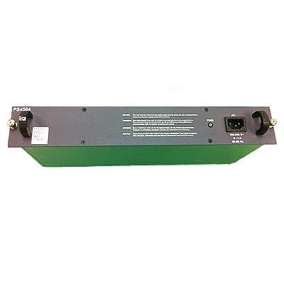 Avaya Replacement Power Supply for the Avaya-G450 MP80 Media Gateway