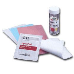 Leviton Universal Consumables Kit