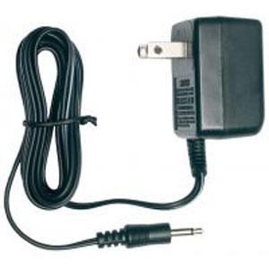 VXI Blazer AC Adapter - US 110v