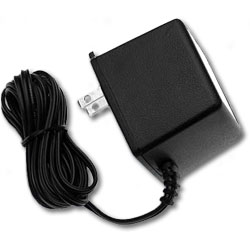Viking Replacement Power Supply
