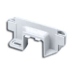 Panduit® Bend Radius Control Fitting