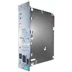 Panasonic M Type Power Supply for KX-TDA100/200 and KX-TDE100/200