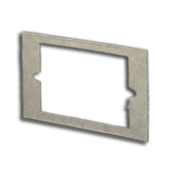 Panduit® Spacer Plate (Pkg of 10)