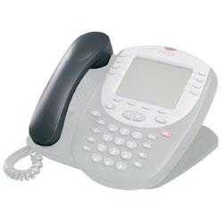 Avaya 2400/4600 Series Replacement Handset