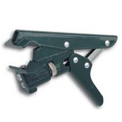 Greenlee Adjustable Cable Stripper