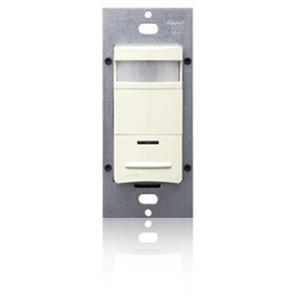 Leviton Decora Wall Switch Occupancy Sensor