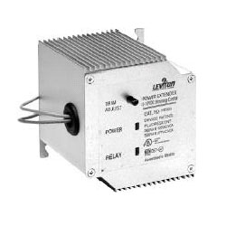 Leviton Power Extender for Extended Dimming Zone Capacity