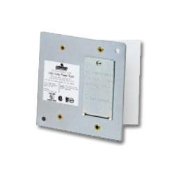 Leviton DALI Loop Power Pack