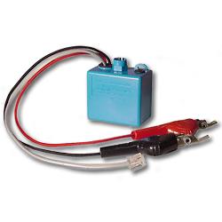 Leviton Tone Test Set (Includes 9 Volt Battery)