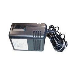 Polycom Universal Power Supply for SoundPoint Pro
