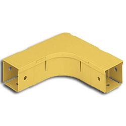 Panduit® Fiber Duct Fitting System