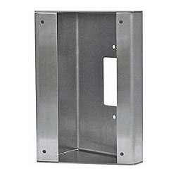 Aiphone 30 Degree Angle Box for AX-DV