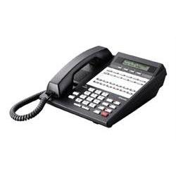 Nitsuko - NEC 16 Button Standard Phone