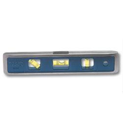 Klein Tools, Inc. Magnetic Torpedo Level