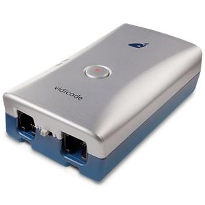 Vidicode Single Line USB Call Recorder Pico