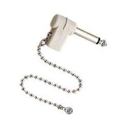 Aiphone Dummy Plug