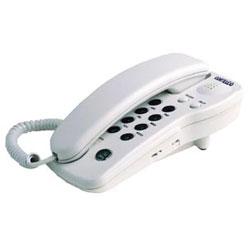 ITT Cortelco Voyage Single-line Phone