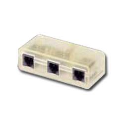 Leviton DSL/ADSL Module for 5950 Surge Protector