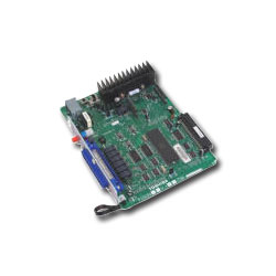 Toshiba Option Paging, Relay Control & MOH Interface Unit