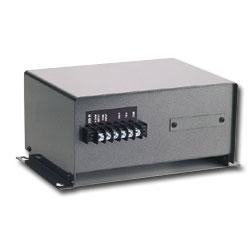 Valcom Wall or Shelf Mount Transformer Unit