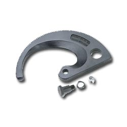 Ideal Replacement Blade for 35-053 Ratcheting Cable Cutter