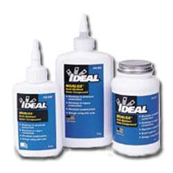 Ideal Noalox Anti-Oxidant Compound 5 Gallon Bucket