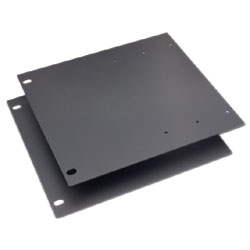 Bogen Rack Mount Kit for PCM2000