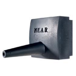 Bogen N.E.A.R. Terminal Block Electrical Cover