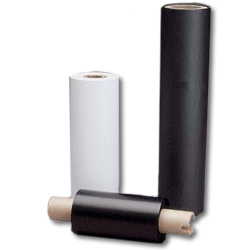 Panduit® Thermal Transfer Ribbon - Resin