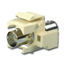 Allen Tel Versatap BNC Coax Coupler Module 50 Ohm