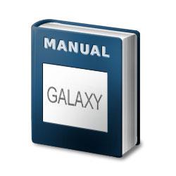 Galaxy Delta 824 / 1232 Installation & Programming Manual