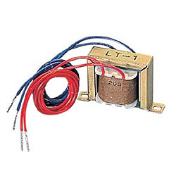 Aiphone Matching Transformer for 8 Ohm Horn
