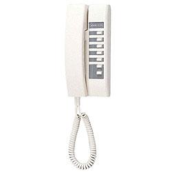 Aiphone 6-Call Master Selective Call Intercom