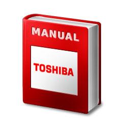 Toshiba VIe Installation and Programming Manual
