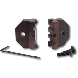 Hubbell Die-set for 2Quick Crimp Tool