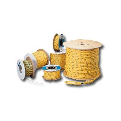 Ideal Pro-Pull Polypropylene Rope